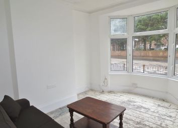 Thumbnail 1 bed property to rent in Upper Lewes Road, Brighton