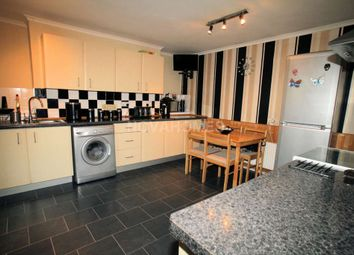 Thumbnail 1 bedroom terraced house for sale in Seaton Place, Ford