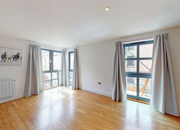 Thumbnail 2 bed flat to rent in Imperial Lane, Cheltenham