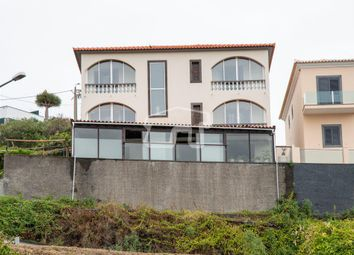 Thumbnail 4 bed villa for sale in Caminho Do Arieiro, São Martinho, Funchal, Madeira Islands, Portugal