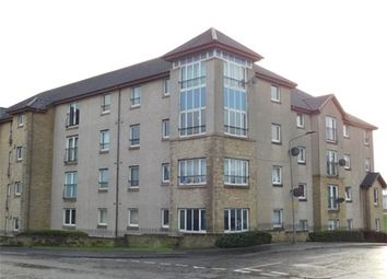 Thumbnail 2 bedroom flat to rent in Ladysmill, Falkirk, Falkirk