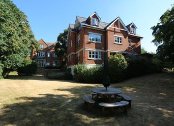 Thumbnail 2 bed flat to rent in The Pavilion, Upcross Gardens, Reading