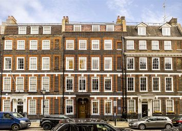Thumbnail 5 bedroom property for sale in Queen Annes Gate, London