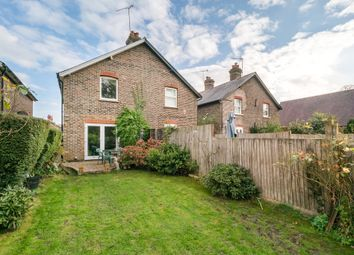Thumbnail 3 bed semi-detached house for sale in Hilders Lane, Edenbridge