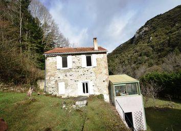 Thumbnail Property for sale in Languedoc-Roussillon, Aude, Exclusif Fermette Sur 1Ha25Ca