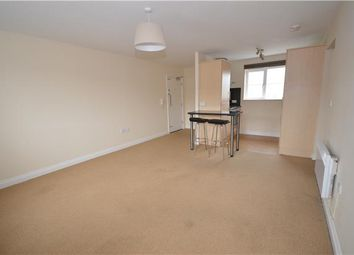 Thumbnail 1 bed flat to rent in Bussage, Stroud, Gloucestershire