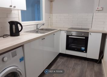 Thumbnail 2 bed flat to rent in Didsbury Road, Stockport
