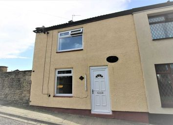 Thumbnail 2 bed terraced house to rent in Wharton Street, Bishop Auckland, Bishop Auckland