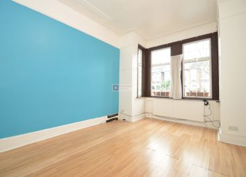 Thumbnail 5 bedroom terraced house to rent in Shrewsbury Road, East Ham, Forest Gate, East London