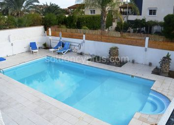 Thumbnail 5 bed detached house for sale in Oroklini, Larnaca, Cyprus