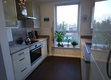 1 bed flat for sale in Bank Court, Walthamstow, London E17