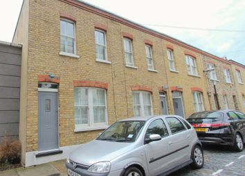 2 bed end terrace house for sale in Douro Street, Bow, London E3