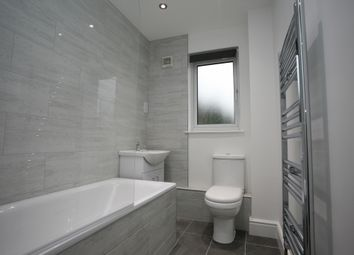 Thumbnail 2 bed flat to rent in Beadnell Road, Honor Oak Park, London