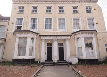 Thumbnail 1 bed flat to rent in St Georges Court, 95-97 Beverley Road, Hull