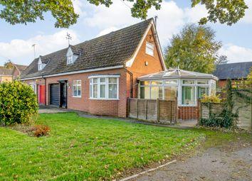Thumbnail 3 bed semi-detached house to rent in Furlong Way, Shrewton, Salisbury