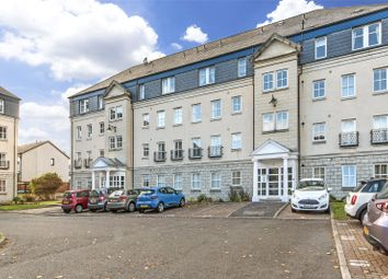 Thumbnail 2 bed flat to rent in 1C South Inch Court, Perth