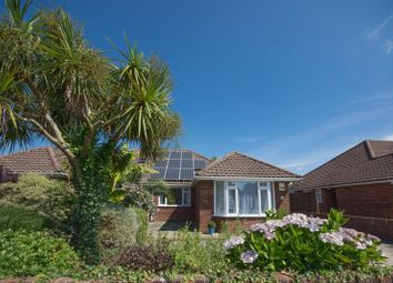 Thumbnail 3 bed semi-detached house for sale in Langdale Avenue, Chichester