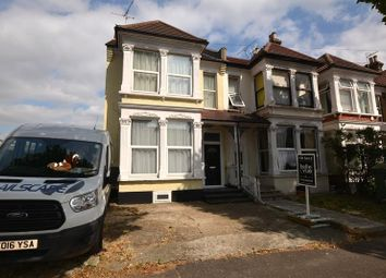 Thumbnail 4 bed property for sale in Hastings Road, Southend-On-Sea