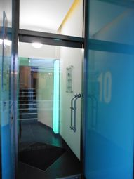 Thumbnail Office to let in 9-10 Gees Court, London