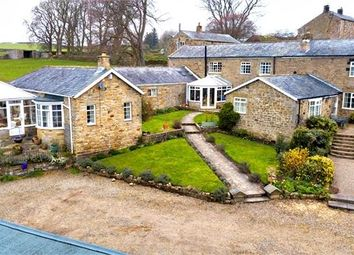 Thumbnail 4 bed barn conversion for sale in Chesterwood Barns, Chesterwood, Haydon Bridge
