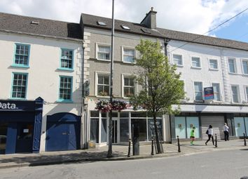 Thumbnail Property for sale in 5 Pearse St., Nenagh, Tipperary