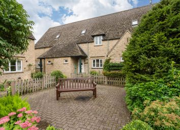 Thumbnail 2 bed property for sale in Broadlands Court, Bourton-On-The-Water, Cheltenham