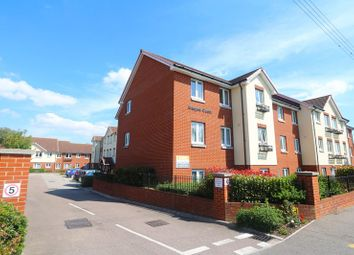 Thumbnail 2 bed property for sale in Church Road, Hadleigh, Hadleigh