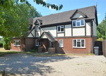 Thumbnail 5 bed detached house to rent in Thomson Walk, Calcot, Reading, Berkshire