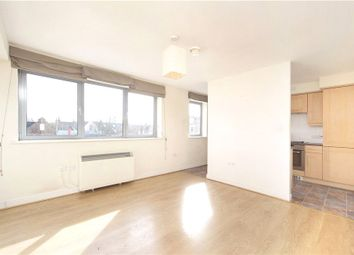 Thumbnail 2 bed flat to rent in Wallace Court, Balham High Road, London