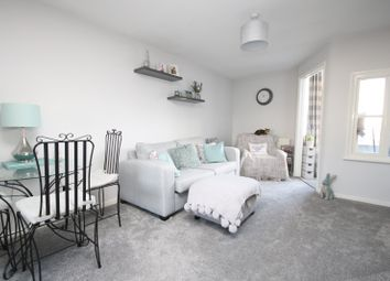 1 bed flat to rent in Crouch Street, Basildon SS15