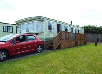 Thumbnail 2 bed property to rent in Riverview Park, Cogenhoe