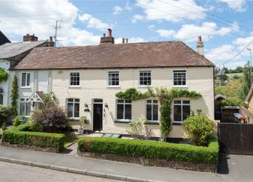 Thumbnail 4 bed semi-detached house for sale in Derringstone Hill, Barham, Canterbury