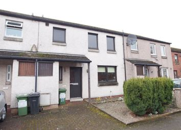 Thumbnail 3 bed property to rent in Croft Court, Wigton