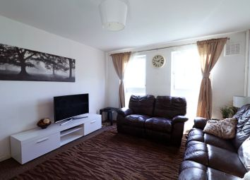 Thumbnail 3 bed maisonette for sale in Solomons Passage, Peckham Rye