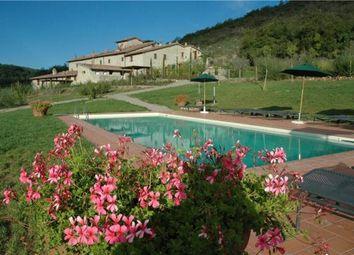 Thumbnail 3 bed apartment for sale in Loc. Pretaccione, Castelnuovo Berardenga, Siena, Tuscany