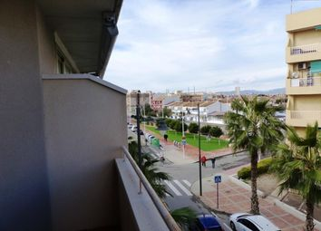 Thumbnail 2 bed penthouse for sale in Puerto De Mazarrón, Murcia, Spain