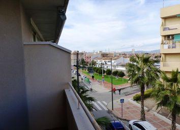 Thumbnail 2 bed penthouse for sale in Puerto De Mazarrón, Murcia, Spain