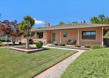 Thumbnail 4 bedroom property for sale in 1315 Arroyo Seco Dr, Campbell, Ca, 95008