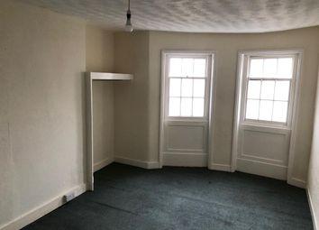 Thumbnail Room to rent in Lansdowne Place, Brighton