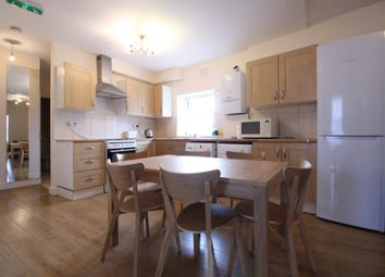 Thumbnail 5 bed flat to rent in Unit 5x, Millers Terrace, Dalston