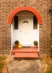 3 bed detached house for sale in Kidbrooke Lane, London SE9