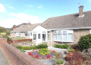2 bed bungalow for sale in Lunar Drive, Liverpool, Merseyside, . L30