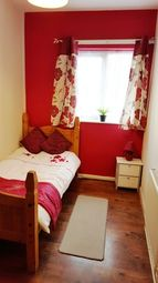 Thumbnail Room to rent in Room 4, Cotmanhay Road, Ilkeston