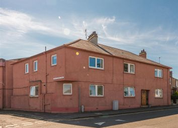 2 bed flat for sale in 57E West Holmes Gardens, Musselburgh EH21