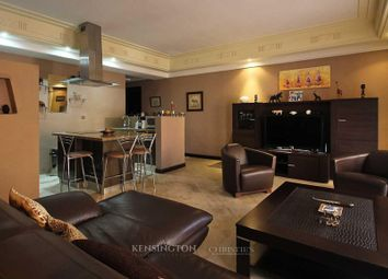 Thumbnail 2 bed apartment for sale in Marrakesh (L'hivernage), 40000, Morocco