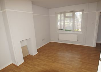 Thumbnail 3 bed semi-detached house to rent in Elmerside, Beckenham