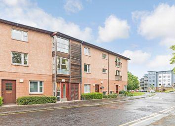 Thumbnail 3 bed flat for sale in 139-2, Willowbrae Road, Edinburgh