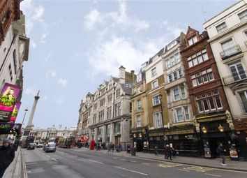 Thumbnail 1 bed flat to rent in Whitehall, London