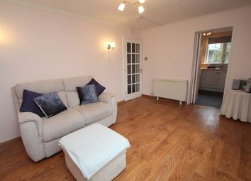 Thumbnail 1 bed flat to rent in Ross Place, Glasgow