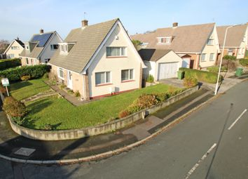 Thumbnail 6 bed detached house for sale in Springfield Avenue, Elburton, Plymouth